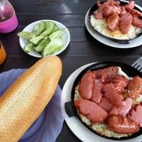 Pho-tól a kutyahúsig – a vietnami konyha különlegességei