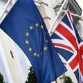 Brexit vagy Bremain: Kilép vagy marad az EU-ban az Egyesült Királyság?