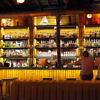 Az alkohol ABC-je, avagy ezt és így isznak a világ körül: A-K