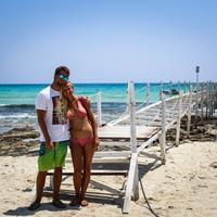 10 hely, amit nem hagyhatsz ki, ha Cipruson jársz
