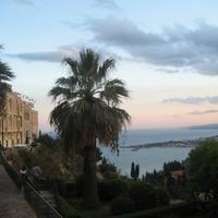 Varázslatos Szicília: Az Etna és környéke