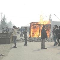 18 nap Nepálban: Így maradt gáz és üzemanyag nélkül egy egész ország