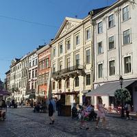 Lvivi bennfentes: ennyire olcsó hely nincs is a világon