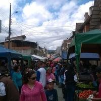 5 tévhit egy fejlődő országbeli városról