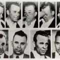 A gengszter, John Dillinger árulója