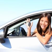 A 10+1 legfontosabb tipp autóbérléshez