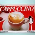 4 olasz szó, amelyet te is ismersz - És az eredetét?