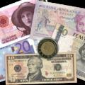 Mire elég 300? - A Hello Magyarok! háromszázadik cikke a pénz körül forog