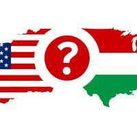 Amerikai magyar vagy magyar amerikai? - Egy kutatás és aki mögötte van