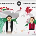 Amerika vagy Anglia: hol jobb a magyarnak és miért?