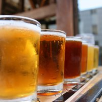 Nyári sörömök - Izlandi sörök tesztje