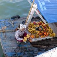 Vegetáriánusként a nagyvilágban - Tippek, trükkök, tanácsok Amerikától Ázsiáig