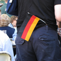 Das Leben ist kein Pony-Hof - A német nyelvtanulás 16 fázisa