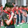 Az egy gyermek politika és annak következményei Kínában