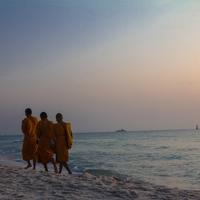 100 egyedülálló fotó - Pillanatképek a nagyvilágból