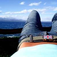 7 dolog, amit szeretek Angliában