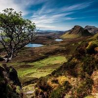 3 érdekesség Skóciáról - Isten hozott a whisky hazájában!