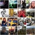Így dolgozunk mi külföldön – képekben