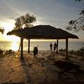 Így nyaralj Balin olcsón!