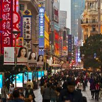 Megszoksz vagy megszöksz: elviselhetetlen(nek tűnő) dolgok Sanghajból