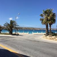 10 hely Máltán, amit mindenképpen keress fel a gyerekeddel