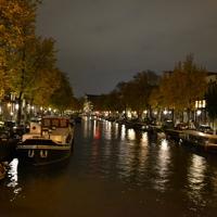 6 dolog, amit ne hagyj ki, ha Amszterdamban jársz