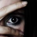 10 horrorfilm Halloweenre a világ 10 országából