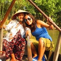 18 dolog, amit érdemes tudni Vietnamról