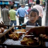 18 nap Nepálban: Namaste! Avagy üdvözlet a kisebbségek országából!