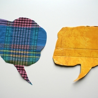 Te milyen nyelven gondolkodsz?