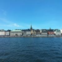 Stockholm első blikkre - A svéd főváros öt legérdekesebb látnivalója