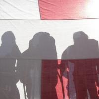 Dánia-mánia - Egy zászló és ami mögötte van