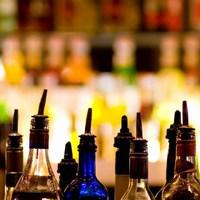 Az alkohol ABC-je, avagy ezt és így isznak a világ körül: L-Z