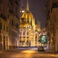 Miért jó az, ha a külföldön élő magyarok is beleszólnak Magyarország ügyeibe?