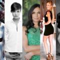 A tipikus nő - 15 ország hölgyeinek legfontosabb ismertetőjegyei