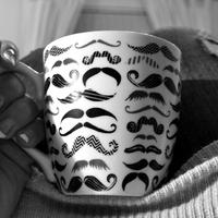 A legszőrösebb hónap az évben: Movember
