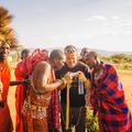 Afrikai Bolyongók – 5-6. rész: Azok a komisz maszájok!