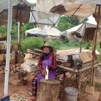 3 dolog, amiért szeretem Kambodzsát