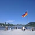 Miben lett más az életem Németországban?