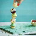 10 trükk az igazi food stylinghoz