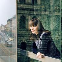 12 bizonyíték arra, hogy Prága nem olyan, mint Budapest