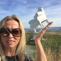 ToszkánaViki - Hogyan építsd fel az életedet egyedülálló nőként Olaszországban?