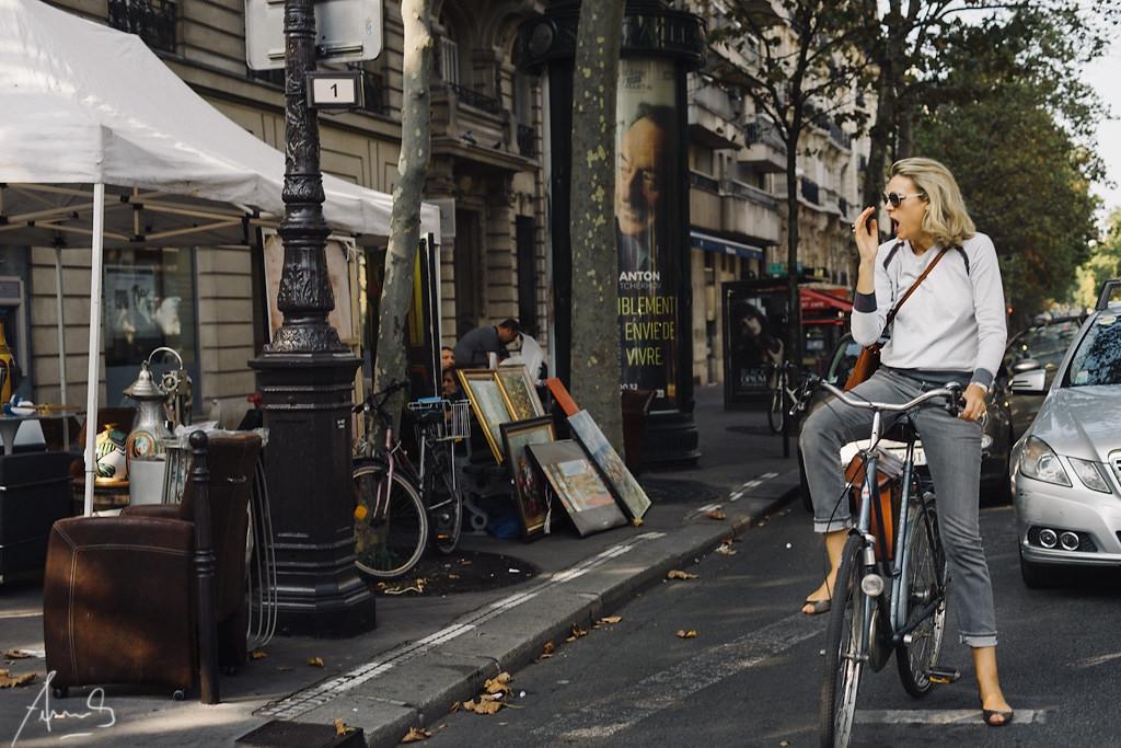 Hogyan kezelik a pikkelysmr Franciaországban?