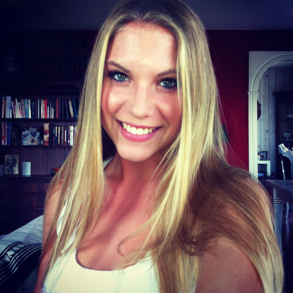Jessie Jazz Vuijk, Miss Universe Netherlands 2015 (Fotó: facebook.com/jessie.vuijk)