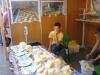 Kisüzemi sajtok (Fotó: Jani haverja)