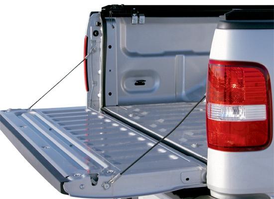 accesstrailsealtailgategasket550x400.jpg