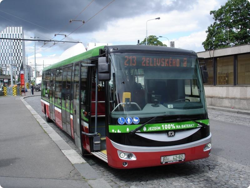 ajovomarittvanelektrobuszfotodpp.jpg