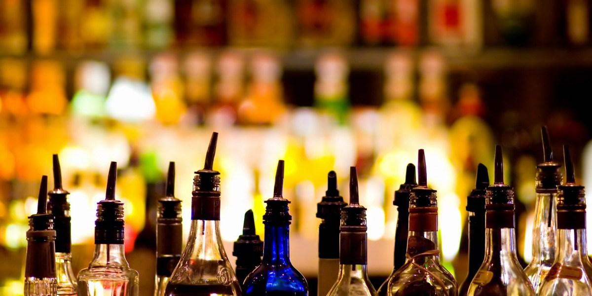 alkohol_koktel.jpg