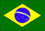brazil_flag_small.jpg