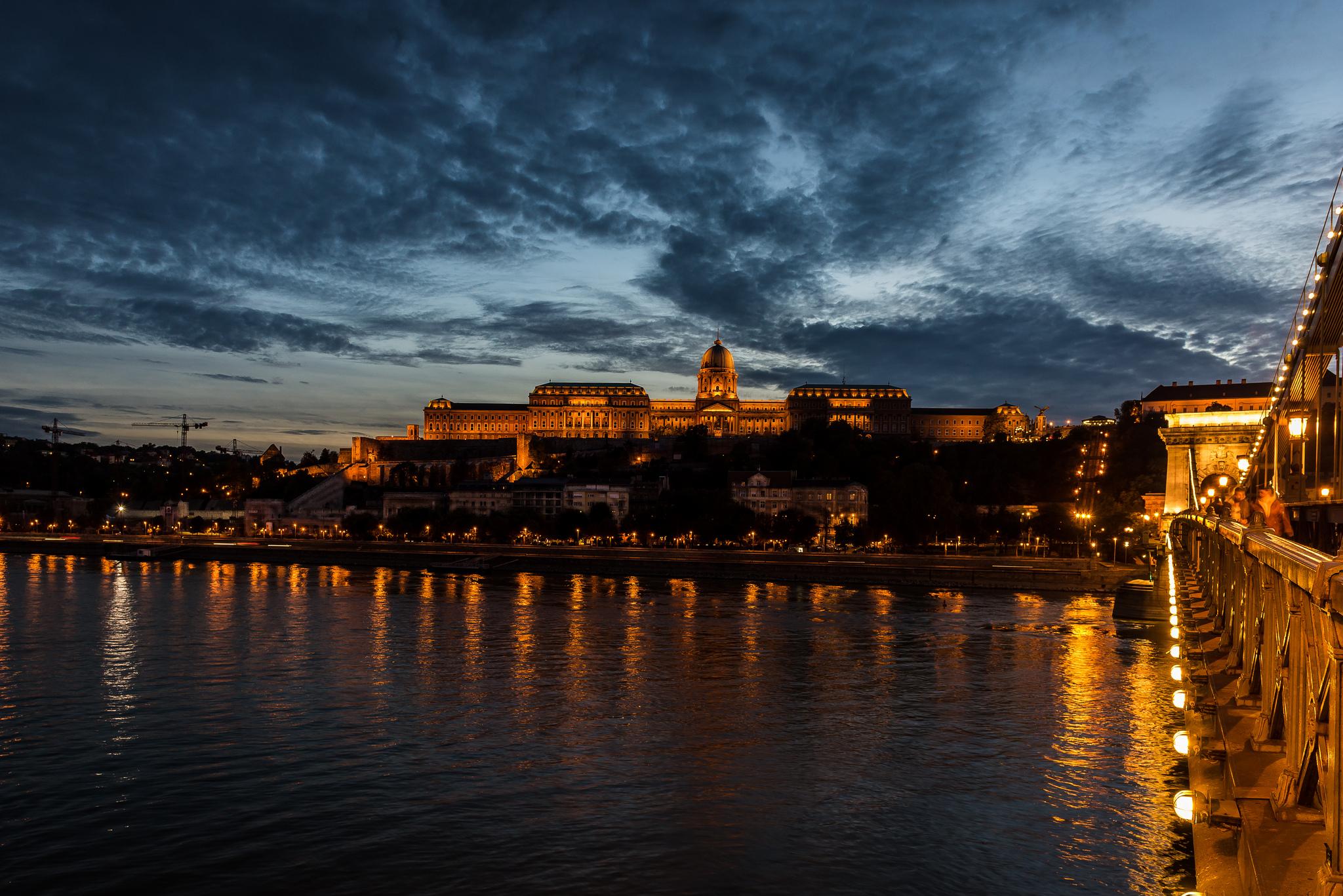 budai_var_budapest.jpg